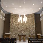 St. Elizabeth Chapel